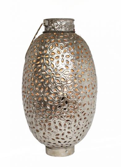 Zanier Flower Lantern