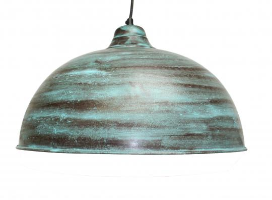 Large Dome Ceiling light shade